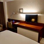 Best Western Premier Hotel Kukdo Foto