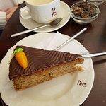 Photo of Cafe Liebfrauenberg