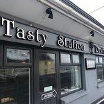 Tasty Station