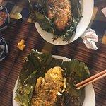 Bild från An Bang Beach Village Restaurant
