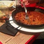 Foto de Restaurante Genil