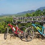 Photo de Krabi Eco Cycle