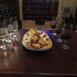 Photo of D'vino Wine Bar
