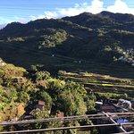 Photo of Banaue Homestay