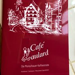 Photo of Cafe Kaulard