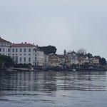 Photo of Isole Borromee