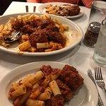 Photo of Carmine's Italian Restaurant - Upper West Side