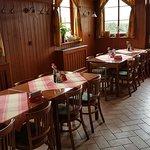 Zdjęcie Hotel - Cafe - Restaurant Taverna
