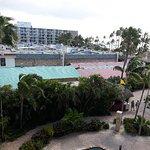 Foto di Holiday Inn Resort Aruba - Beach Resort & Casino