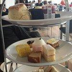 Foto The Exchange at Hilton Liverpool