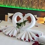 芭東大廈酒店照片