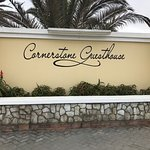 Photo of Cornerstone Guesthouse