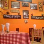 Photo of Voglia di Pasta Restaurant