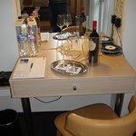 Billede af Bo33 Hotel Family & Suites