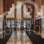 Photo of Chrysler Building
