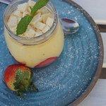 صورة فوتوغرافية لـ Mazmi Cafe and More