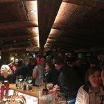 Bilde fra Kitzloch