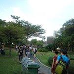 Photo of Chatuchak Park