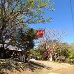 Foto de Rancho Loma Clara
