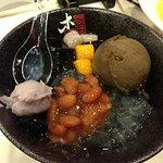 木子甜品 (荃薈商場)照片