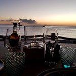 Φωτογραφία: Bayside Restaurant