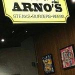 ภาพถ่ายของ Arno's - Emquartier