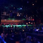 Photo of The Bank Nightclub