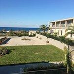 Solimar Aquamarine Hotel Foto