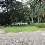Photo of Burle Marx Park