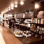 Photo of Coffeelovers Van Piere