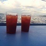 Foto di Bateau Mygo Sailing Charters