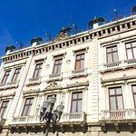 Photo of Museu da Republica