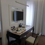 Foto di UNA Hotel Cusani