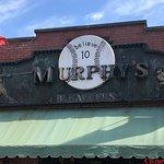 Foto de Murphy's Bleachers
