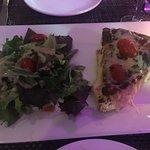 Foto van Otentic Fresh Food Restaurant