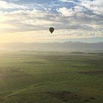 Photo of Ciel d'Afrique Hot Air Ballooning