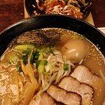 Фотография Kokoro Ramen Bar