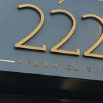 Photo of 222 Veggie Vegan