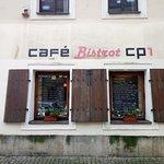 Fotografie: CP1 Café & Wine Bar
