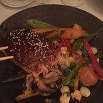 Foto de Runas Peruvian Cuisine