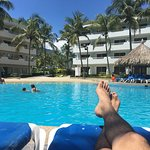 Photo of SunSol Isla Caribe