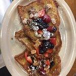 Photo de Breakfast Club