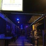 Blue Buddha Sushi Loungeの写真