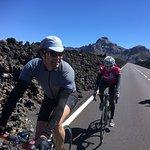 Photo of Bike4youtenerife