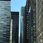 Morton's The Steakhouse - Chicago - Wacker Place
