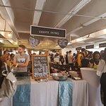 Photo of Neighbourgoods Market