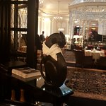 Photo of Kaspar's at The Savoy