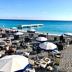 Photo de Mercure Nice Promenade des Anglais