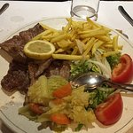 Photo of Restaurante Sever Grill