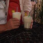 Foto di Restaurante bar El Barrio